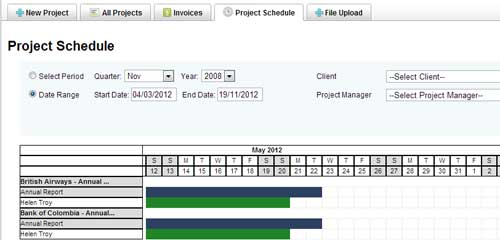 project_schedule